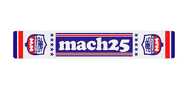 mach25