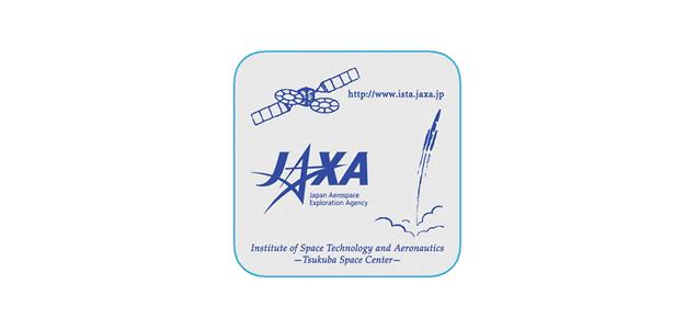 宇宙航空開研究開発機構