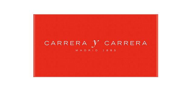 Carrera y Carrera