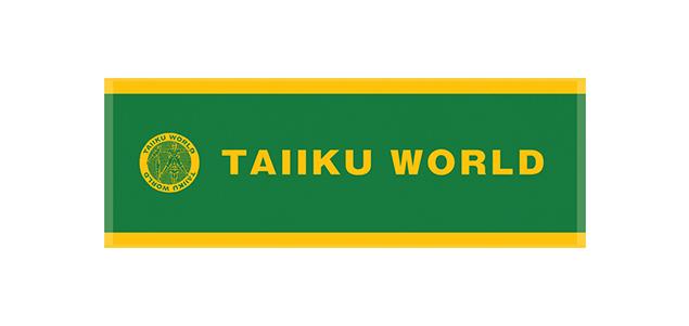 TAIIKU WORLD