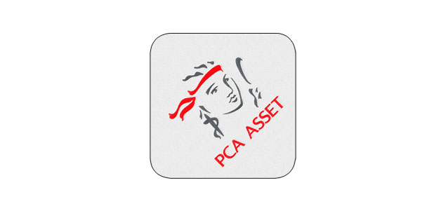 PCA ASSET