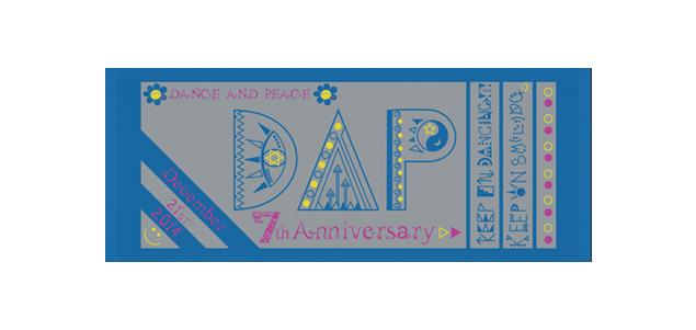 DAP-2