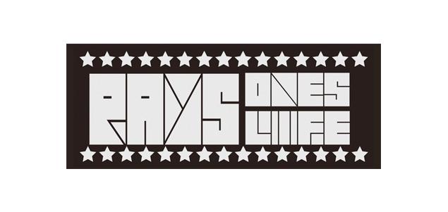 RAYS-1