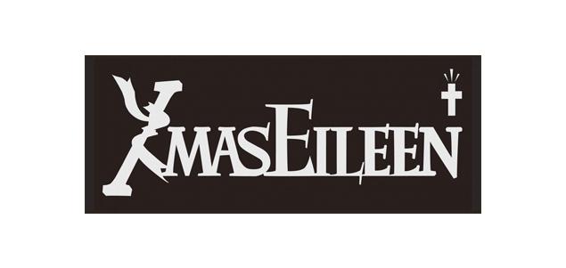 XMASEILEEN