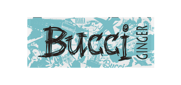 Bucci-3