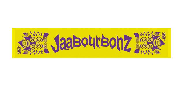 ジャアバーボンズ