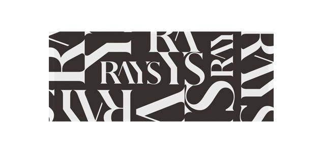 RAYS-2