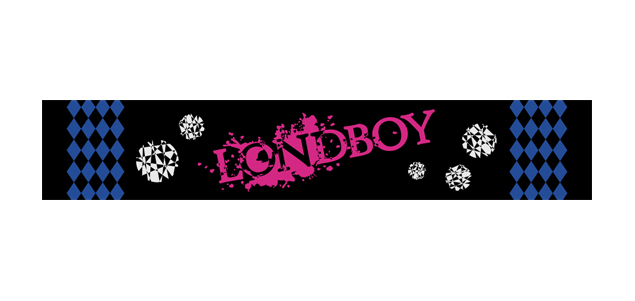 LONDBOY