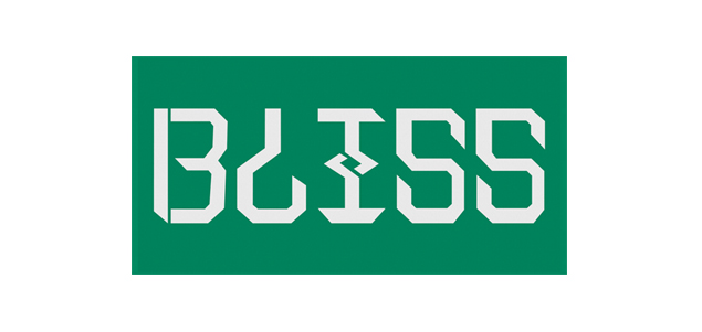 <font color=red>NEW</font>BLISS