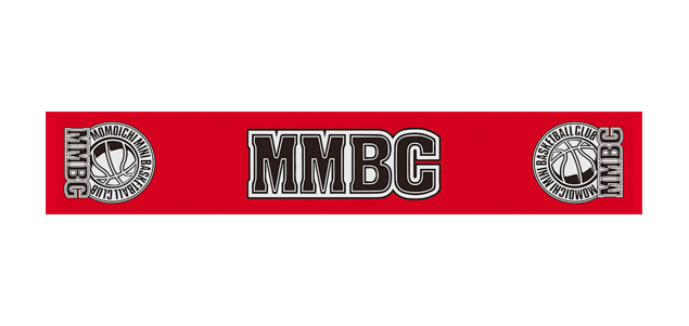 MOMOICHI MINI BASKETBALL CLUB