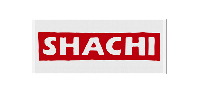 <font color=red>NEW</font>SHACHI