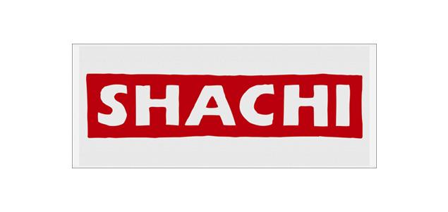 SHACHI