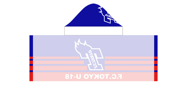 F.C. TOKYO U-18